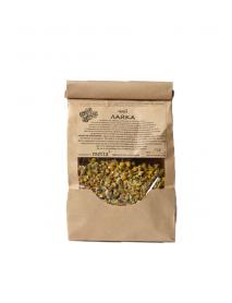 ЛАЙКА билков чай, 100 гр