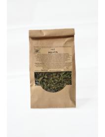 МЕНТА билков чай, 50 г