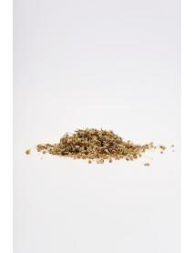 ЛАЙКА билков чай, 150 гр