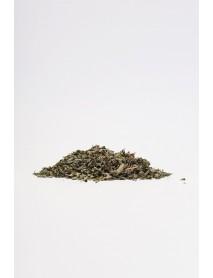 МЕНТА билков чай, 150 г