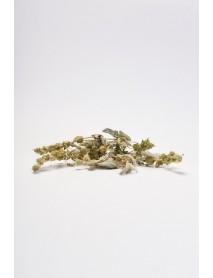 МУРСАЛСКИ билков чай, 70 г