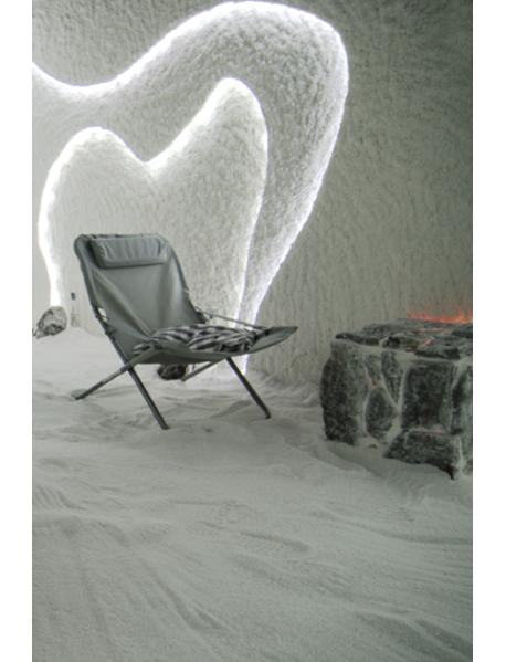 Ваучер за солна стая за възрастни