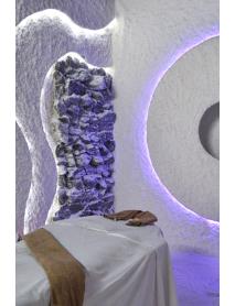 Ваучер за масаж 60 до 120 минути