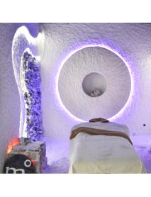 Ваучер масаж 60 до 120 минути